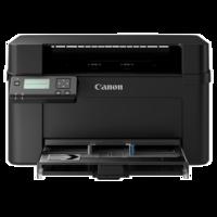Принтер Canon i-Sensys LBP113w, Black