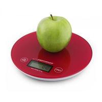 Кухонные весы ESPERANZA EKS003R