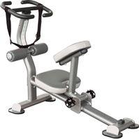 Impulse IT7004 Stretch Bench