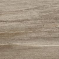 Keros Ceramica Напольная плитка Arco Crema 33.3x33.3см