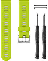 Garmin Forerunner 935 Watch Band Force Yellow