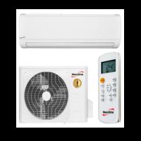 Conditioner Neoclima 18 AHEw Therminator 2.0