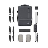 DJI Mavic 2 Fly More Kit, for Mavic 2 Pro, Mavic 2 Zoom