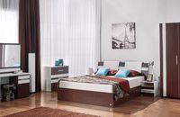 Кровать Finix