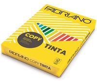 Fabriano Бумага FABRIANO Tinta A3, 80г/м2, 250 л. giallo