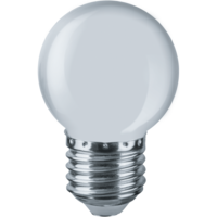 купить LED (1W) NLL-G45-1 в Кишинёве