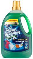 Gel de spălare Der Waskkonig 3.305 l universal