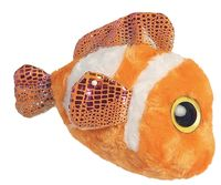 Aurora Clownee Clown Fish 15cm (29088)