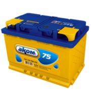 Akom 6CT-75
