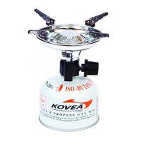 Горелка Scout Gas Stove TKB-8911-1