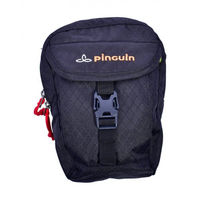 Cумка Pinguin Handbag L, Black