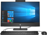 "All-in-One HP ProOne 440 G5 (23,8"" Core i7-9700T, 8GB, 128GB+1TB, DOS)"