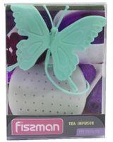 Fissman 7519