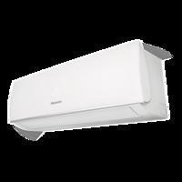 Кондиционер Hisense Smart DC Inverter AST-18UW4SXADB07