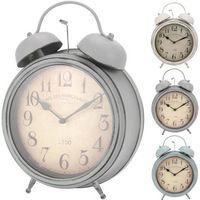 Часы Будильник Ретро 23.5х31