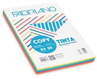 Fabriano Бумага FABRIANO Tinta A4, 80г/м2, 250 л. mixt интенсив