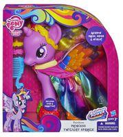 Hasbro My little pony (A8211)