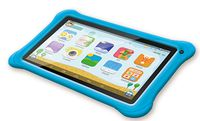 Acme TB715 Kids tablet