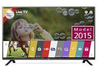 LG LED TV 32LF592U