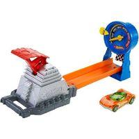 Mattel Hot Wheels Карманные трассы
