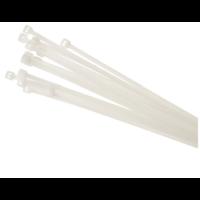 NCT-036-300-100 / WH (100 шт / упак)