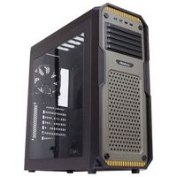 Case ATX Antec GX909 Window