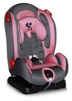 Bertoni F1 Gray pink