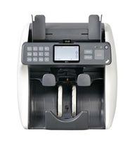 SBM SB-9 (8 valute)