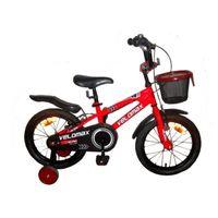 {'ru': 'Велосипед VELOMAX PIC', 'ro': 'Bicicleta VELOMAX PIC'}