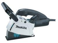 Debitor canale Makita SG1251J