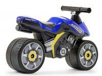 Tolocar Falk 422 Moto