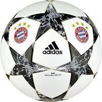 купить Мяч футбольный  MINI Adidas Ball Finale BS3472 (1337) в Кишинёве