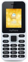 MyPhone 3310 Duos, White