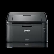 Brother HL-1222WE Imprimantă laser mono wireless compactă și economică
