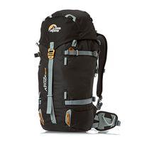 Рюкзак Lowe Alpine ALPINE ATTACK 35-45 л