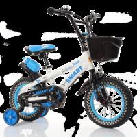 Babyland велосипед VL - 269
