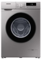 Стиральная машина Samsung WW80T304MBS