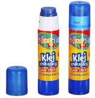 Glue Stick (PVP) 8gr albasru Colorino