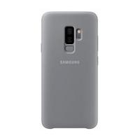 Чехол для Samsung Galaxy S9 +
