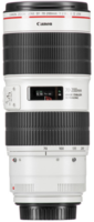 Obiectiv Canon EF 70-200mm f/2.8 L IS III USM