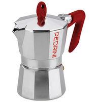 Pedrini Caffee (25648)