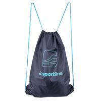 Сумка на шнурках / рюкзак inSPORTline Sportsy (2965)