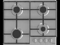 Газовая панель Gorenje G640EX