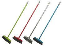 купить Щетка-метла Elizabeth Ultra Clean, 4 цвета в Кишинёве