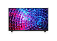 LED TV Philips 43PFS5503/43PFT5503