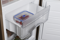Холодильник Atlant ХМ 4524-190-ND