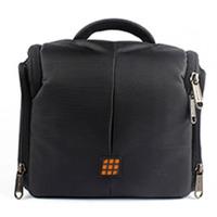 Shoulder Bag PROWELL DC21231