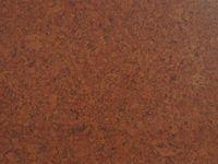 Пробковые полы Wicanders GB-07002