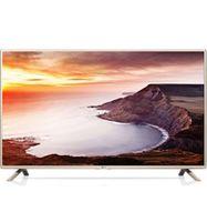 LCD Телевизор LG 42LF561V