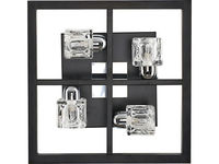 купить Светильник WINDOW 4л 4434 в Кишинёве